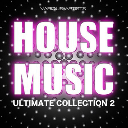 World release va house music ultimate for House music collection