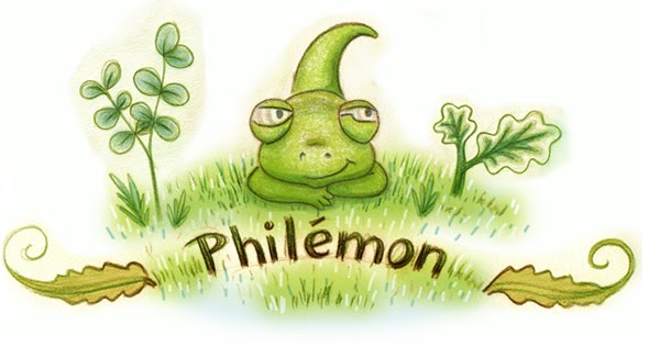 Philémon