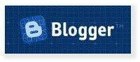 Click para ir a Blogger Borrador