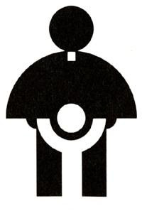 El peor y mas inapropiado logotipo de la historia