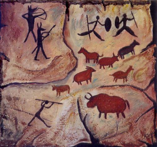 external image 3-pinturas-rupestres-del-levante-3.jpg