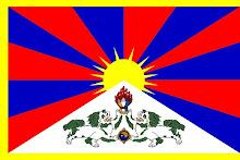 Tibet libre