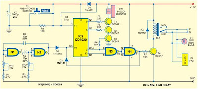 electronic projects for students We found that many electronics engineering students are searching for various projects on electronics to learn and do those projects in final year and to compl.