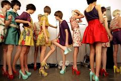blog mode et sciences humaines