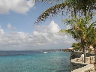 Viajes a Bonaire