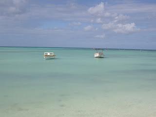 Viajes a San Vicente y las Granadinas