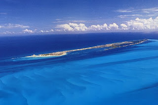 Viajes a Isla Mujeres