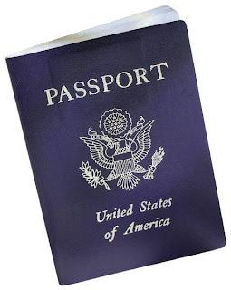 Pasaporte, Turismo al Caribe