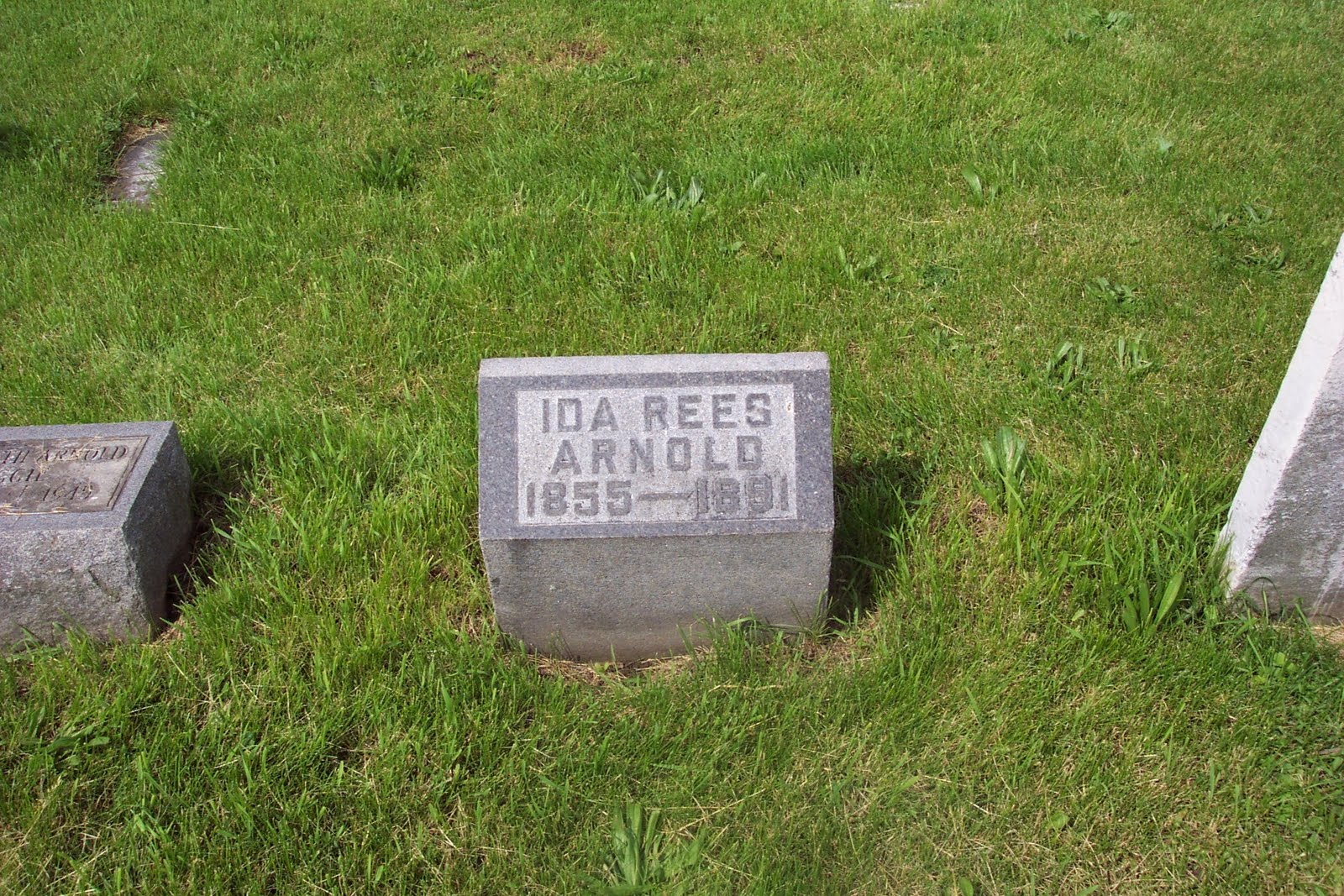 http://1.bp.blogspot.com/_JkmdFBxf1PA/S8PZFiUlSMI/AAAAAAAAAHU/Sl0WtZyGZRE/s1600/tombstone.IdaReesArnold.JPG