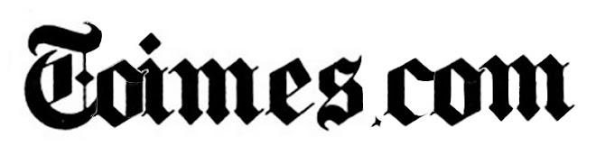 The Toimes ®