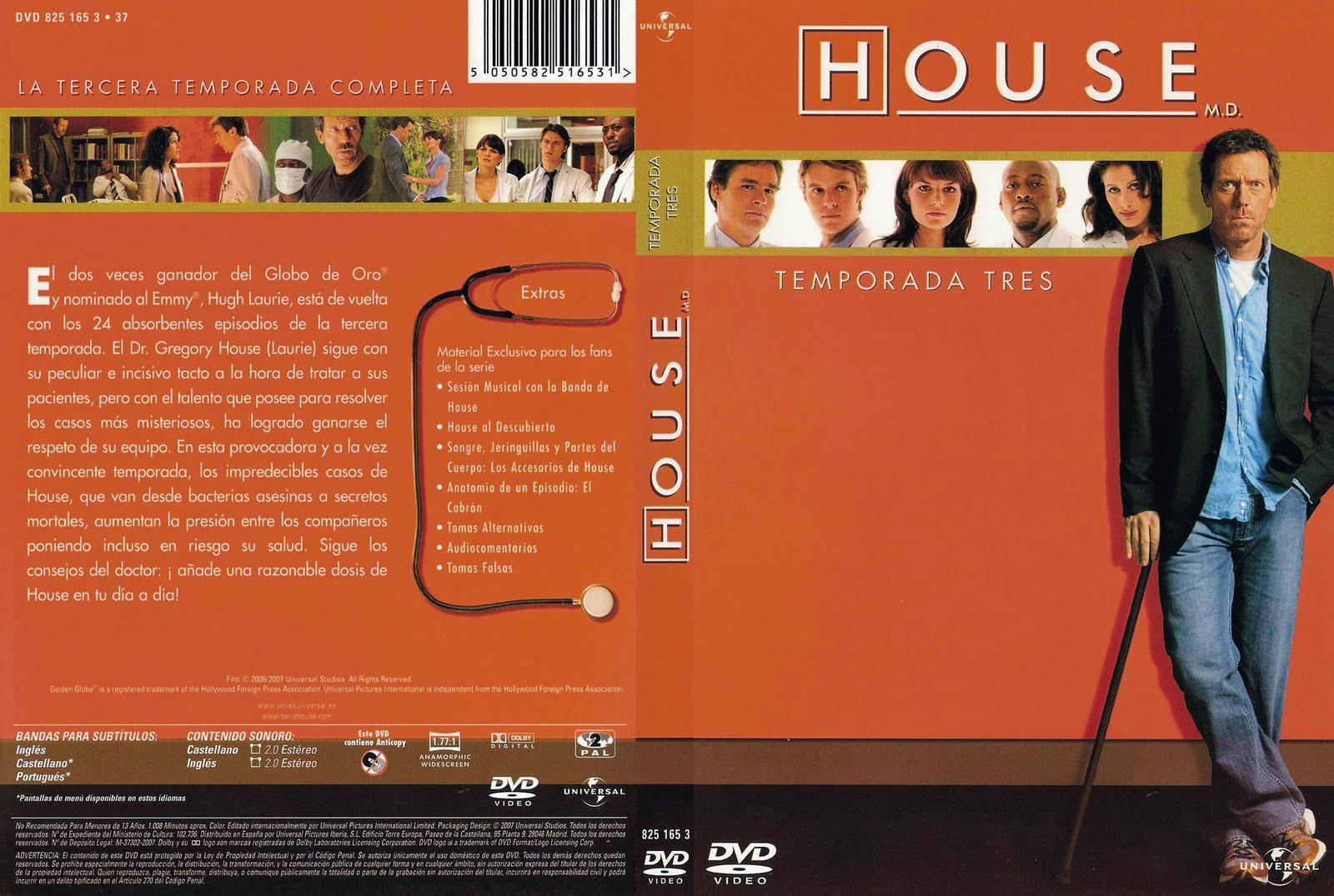 http://1.bp.blogspot.com/_JkxNmckAb2E/St82nmDli8I/AAAAAAAAA1k/s0qcEW_f9yo/s1600/House%2Btercera%2Btemporada.jpg