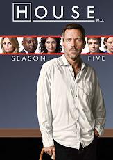 House quinta temporada
