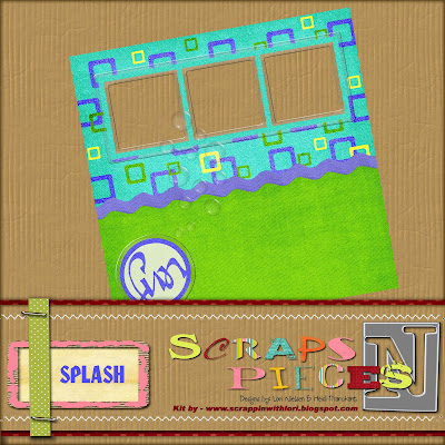 http://scrappinwithlori.blogspot.com/2009/07/splash.html