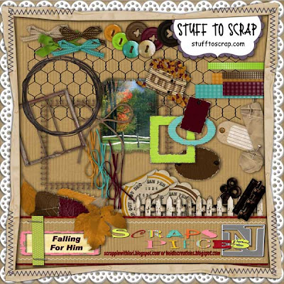 http://scrappinwithlori.blogspot.com/2009/09/falling-for-him-elements.html