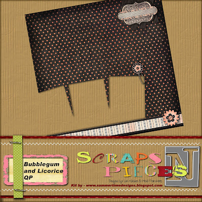 http://scrappinwithlori.blogspot.com/2009/10/speed-scrap-sale-dsd-and-freebie-qp.html