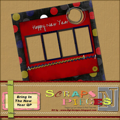 http://scrappinwithlori.blogspot.com/2009/12/bring-in-new-year-qp-freebie.html