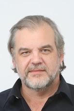 Marcelo Ávila