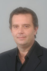 Marcelo Rodríguez Scilla