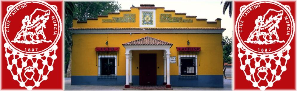 CLUB TAURINO DE MURCIA