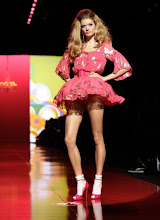 barbie 50