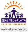 Ekal Marathon (Bay Area)