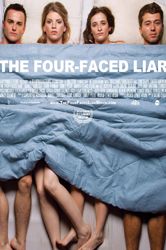 The Four-Faced Liar Online