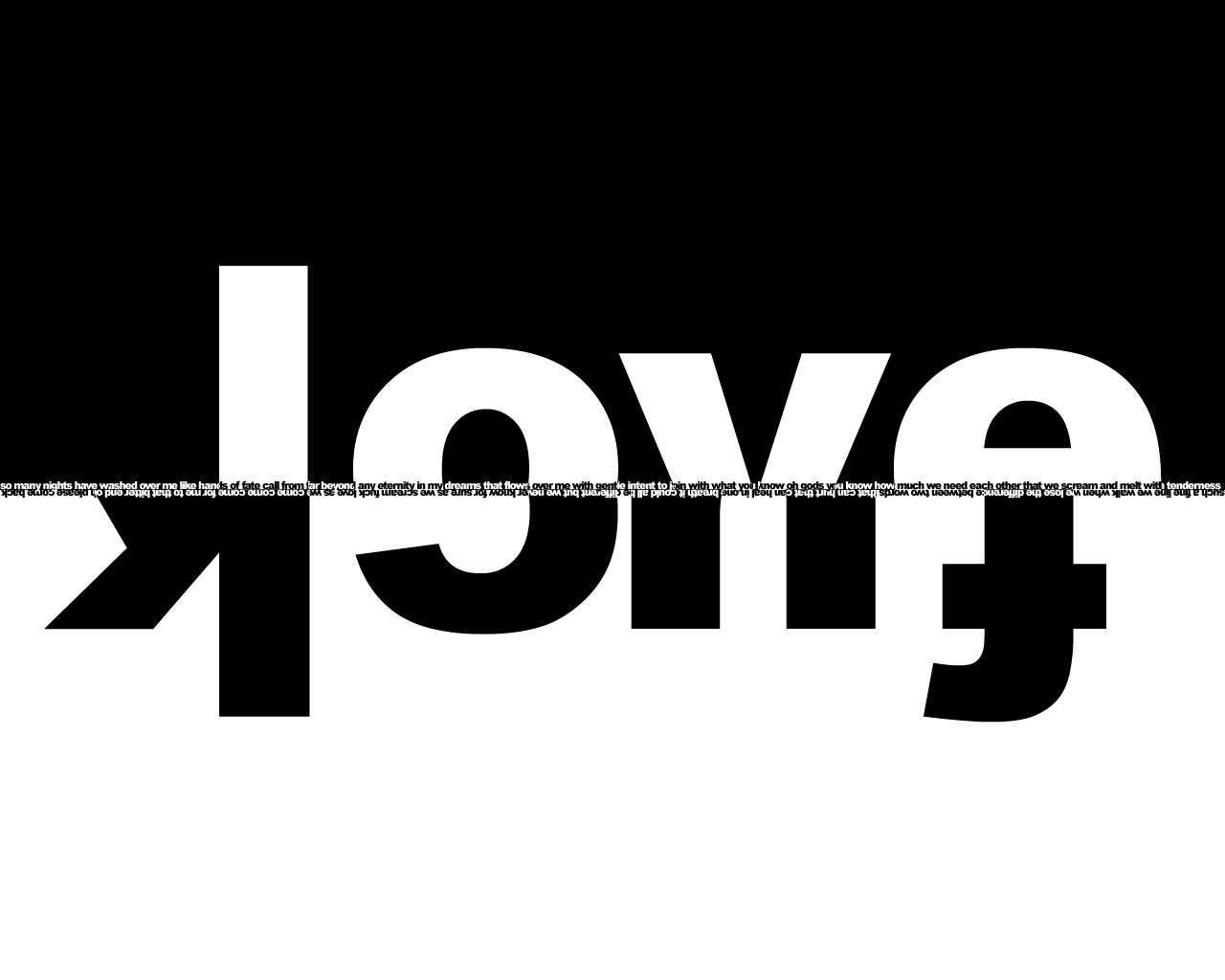 love-fuck.jpg