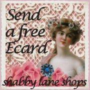 Free E Cards