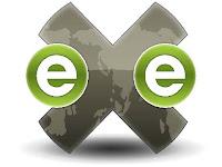 Cara memperbaiki windows yang tidak bisa buka file EXE