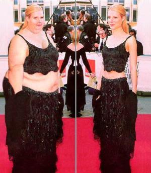 Женские костюмы для полных фото