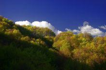 Trascau (Sipote - Huda lu Papara)