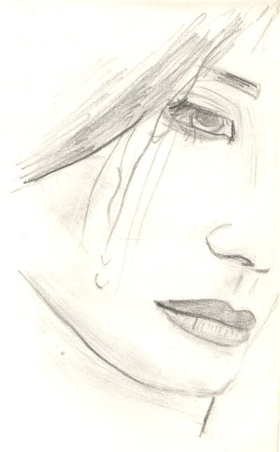 http://1.bp.blogspot.com/_JlyOVYq5mAE/Sw-VGV2qmpI/AAAAAAAAABg/IIzBJmRz4e8/s1600/crying_woman.jpg