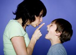 worlds strictest parents hook up