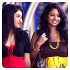 Neela Neth - Roshan &     Krishan Ft. Raj
