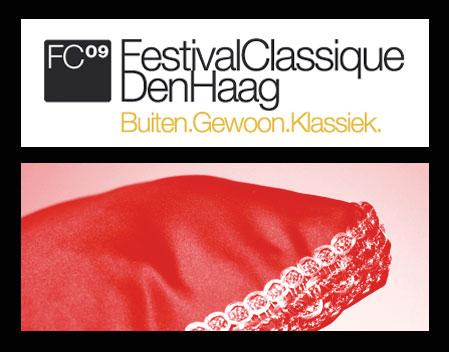 [festivalclassique.jpg]
