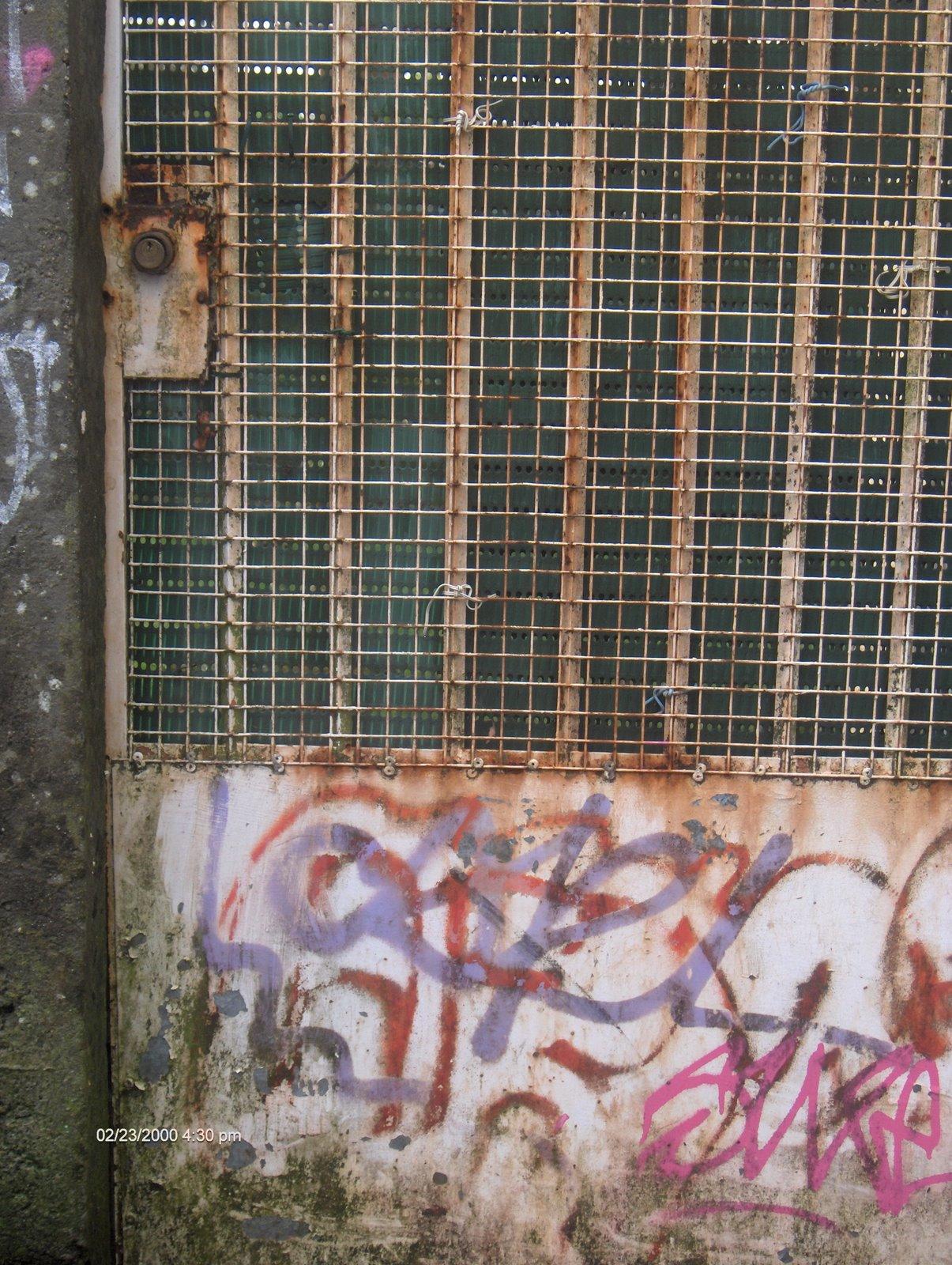[Porto,portu+017.jpg]