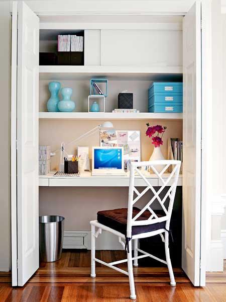cafofo fino dicas de decora o design e outras coisas finas. Black Bedroom Furniture Sets. Home Design Ideas