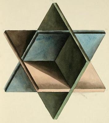 Resultado de imagen para venus cube ALCHEMY