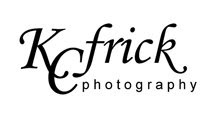 KC Frick Photography