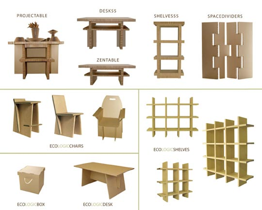 PDF DIY Cardboard Furniture Diy Download balsa wood crafts