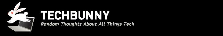 techbunny.com