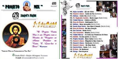 [Projeto+Cristo+Hit+Mix+-+Xtpo+Vol.+1.jpg]