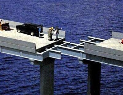 строителни гафове