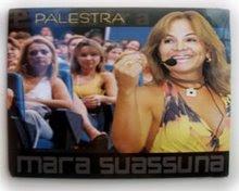 CD Palestras