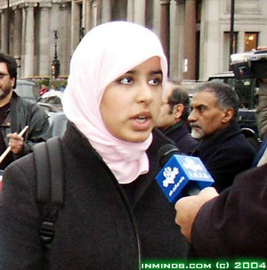 ihrc french ban 3792 11jan0 Hijab