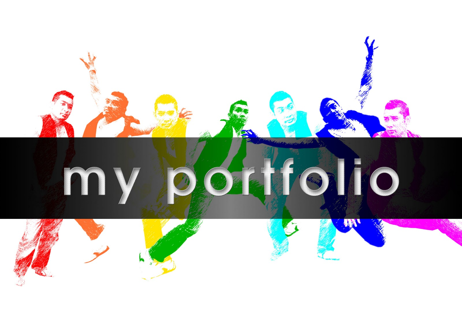my portfolio My portfolio guide, llc is a registered investment advisory firm serving  investors nationwide the firm has grown organically by serving high net worth.