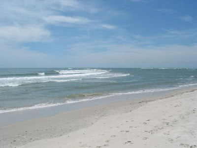 Carolina Beach North Carolina Vacations Tourism Guides Hotels