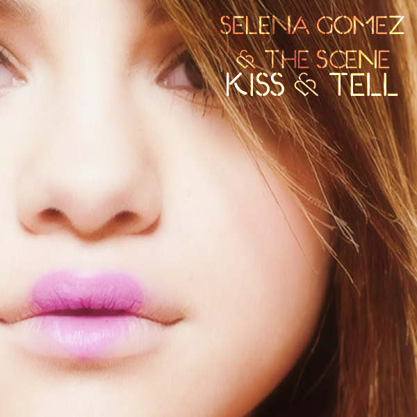 justin bieber kissed selena gomez hot. Romantic kiss justin jan were recently caught kiss selena Into hot couple