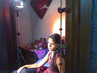 Bhartiya Chut