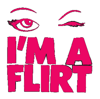 flirt safe Married and flirting, married and flirting chat married and flirting chat the site is free so please be nice to the volunteers that help try to keep the place safe.